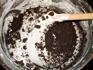 cookies-n-cream-cake-6