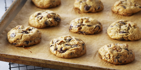Classic_Chocolate_Chip_Cookies_001