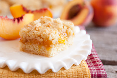 peach+crumb+bars71