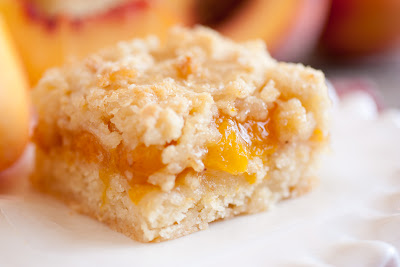 peach+crumb+bars81