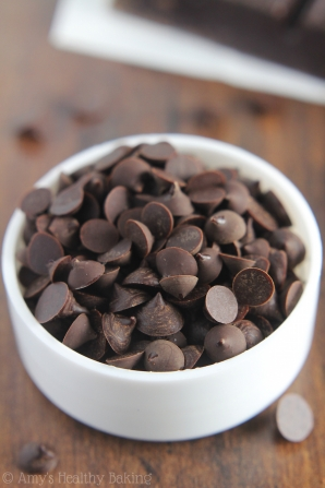 diy-dark-chocolate-chips_2009.jpg