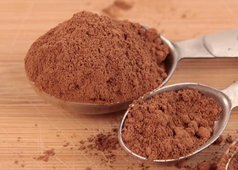 organic-cacao-powder-honeyville-5.jpg